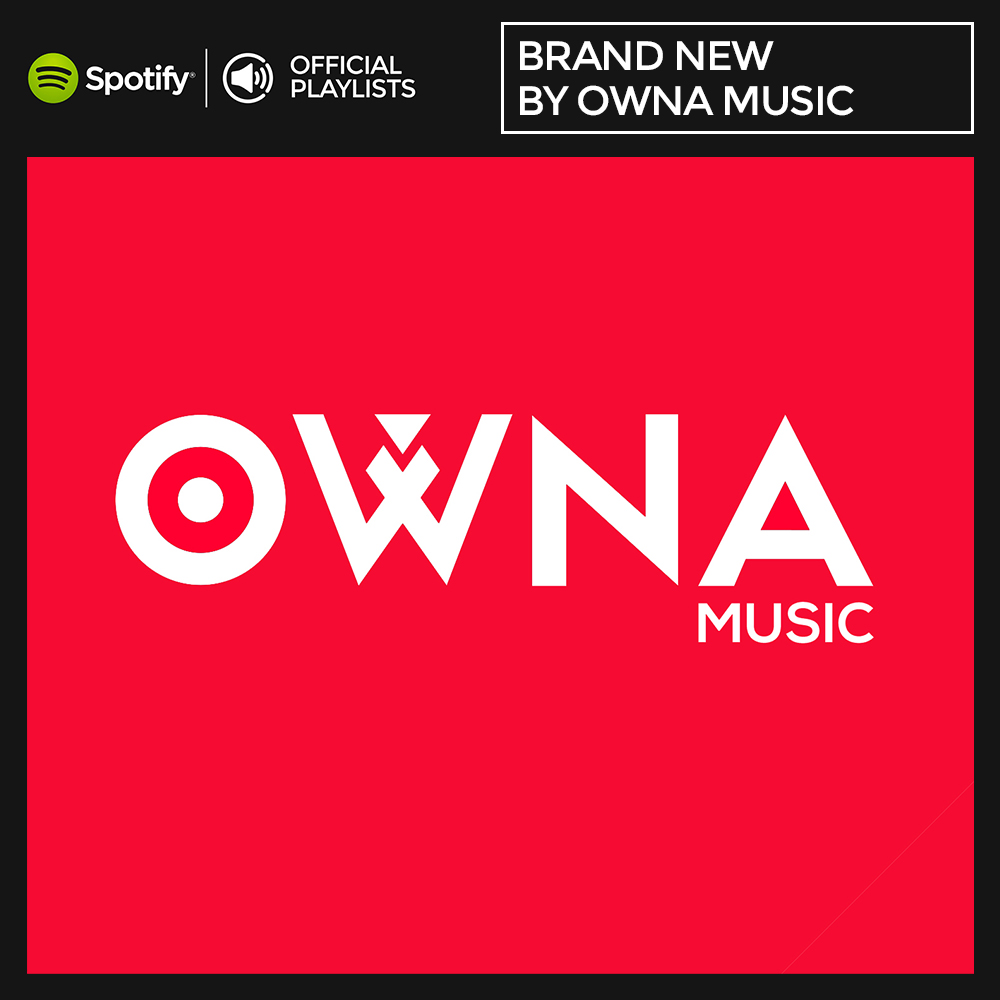 brand new by owna music