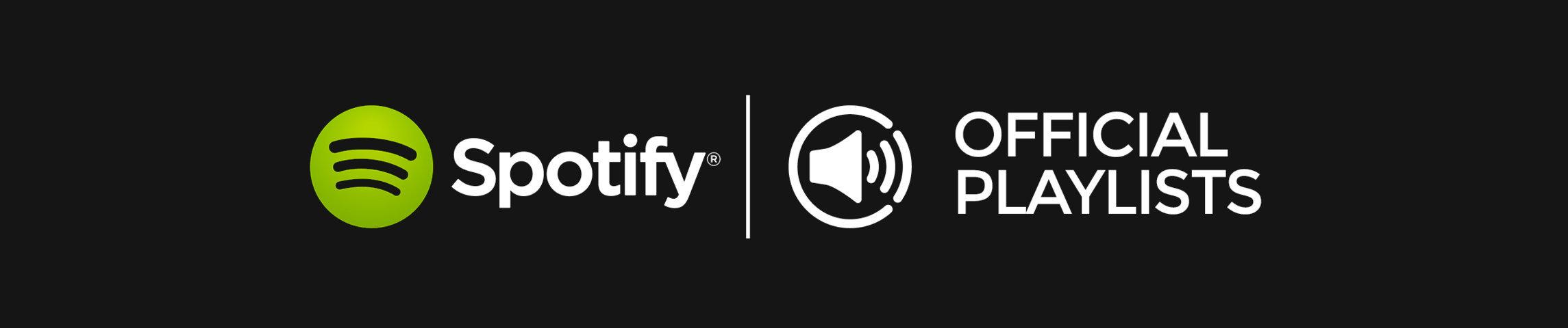playlist spotify best